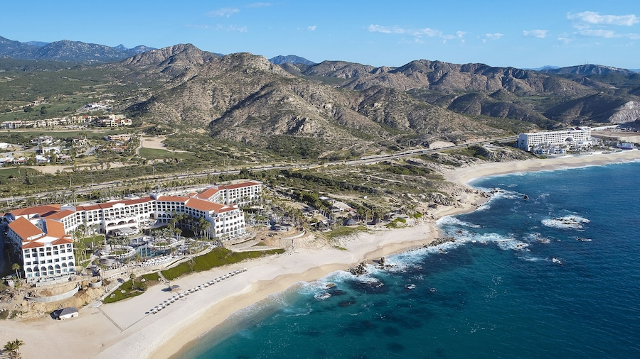 La Pacifica Los Cabos by Hilton Grand Vacations