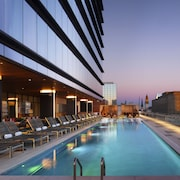 Grand Hyatt Nashville