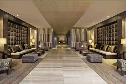 Trump Panama-jw Marriot Amazing Apto 1 rec
