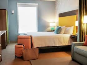 Home2 Suites by Hilton Utica, NY