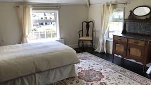 4 quartos, Wi-Fi