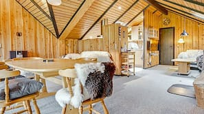 3 soveværelser