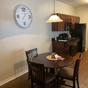 New Furnished and Equipped, Minutes to Moffitt/usf/busch Gdns/verizon
