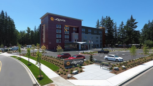 La Quinta Inn & Suites by Wyndham Marysville