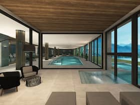 ARIA Wellbeing Retreat & SPA - The Leading Hotels of the World