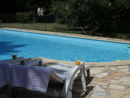 Cosy Apartment in Quend-plage-les-pins Near Sea