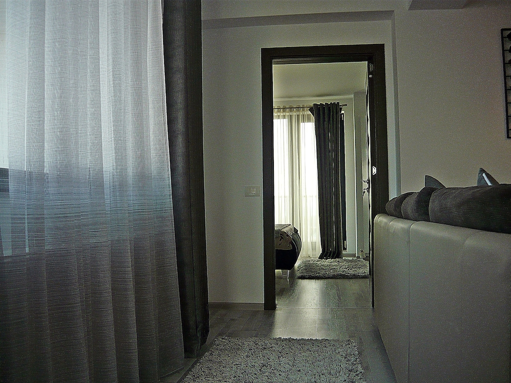 Room, holiday 1