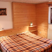 Balmy Apartment in Bohinjsko Jezero Near Lake