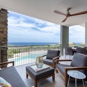 Cape Marie Luxury Apartments