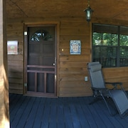 New Vacation Rental Within Minutes of Norris Lake