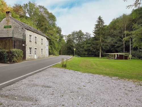 Charming and Very Well Renovated Country House