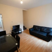 Comfortable Home in Coventry Near Coventry University