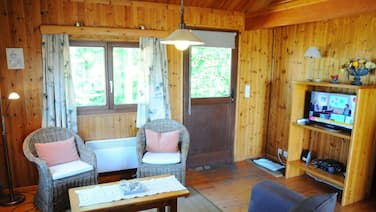 Comfortable Holiday Home in Somme-leuze With Garden