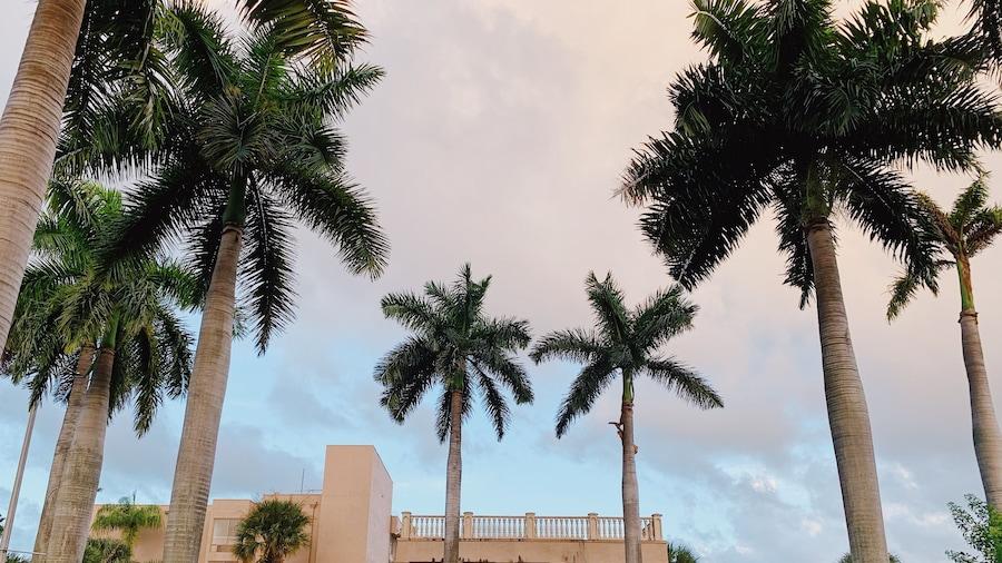 Miami Gardens Inn & Suites