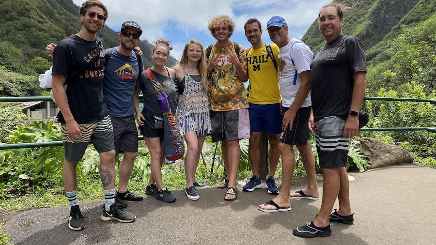 The Northshore Hostel Maui
