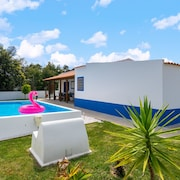 Comporta Family Beach House