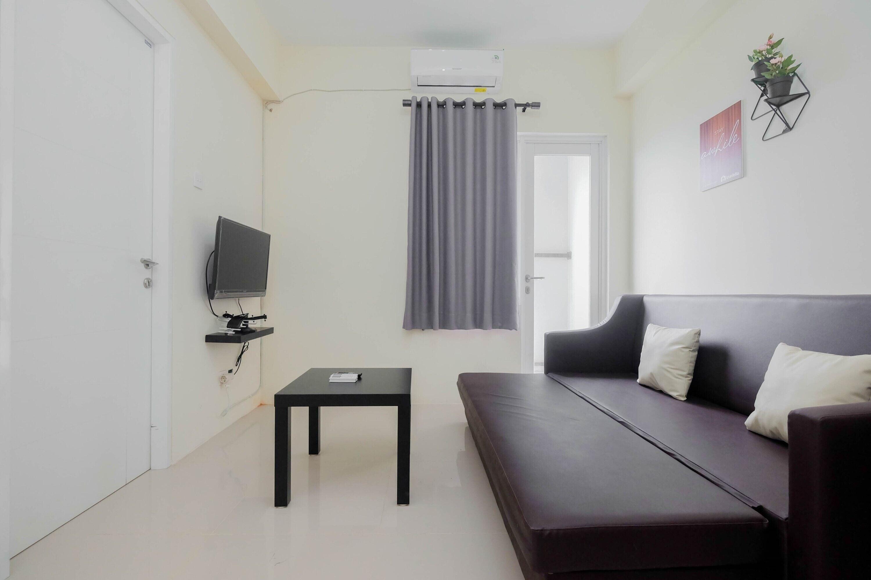 City View 2br Bogorienze Apartment Near The Jungle Fest Precos Promocoes E Comentarios Expedia Com Br