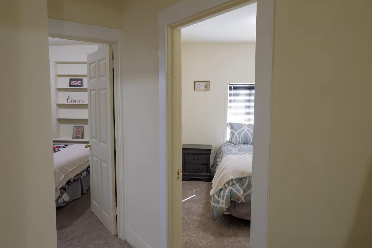 Cozy 4br 1ba Near Sjsu And Airport 2021 Room Prices Deals Reviews Expedia Com
