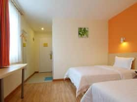 7 Days Inn Fengcheng Ren Min Road Branch