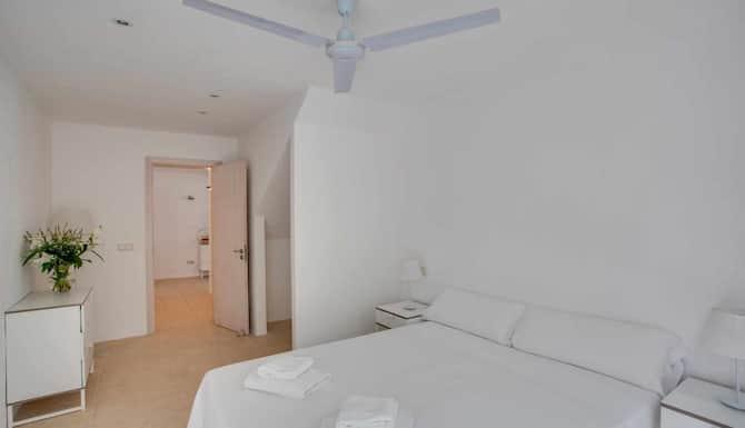 Villa Provensals Cala Ratjada 2021 Room Prices Deals Reviews Expedia Com