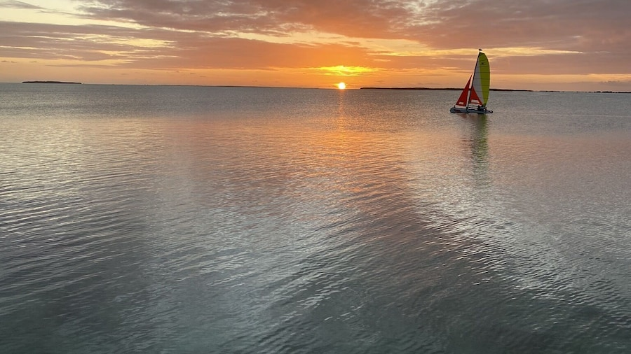 Bahia Bay Resort
