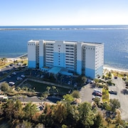 Just What You've Been Looking for - a Great Condo on the Beautiful Gulf Coast!