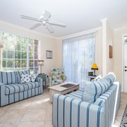 Captivating Extended Stay Or Corporate Rental 2 Bedroom Townhouse
