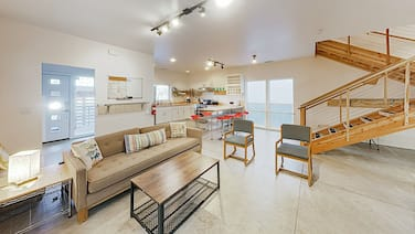 New Listing! Eco-friendly In Kachina Village 4 Bedroom Home