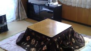 設計自成一格、家具佈置各有特色、免費 Wi-Fi