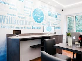Müllner Smart Hotel Wien