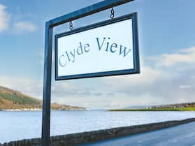 Clyde View Bed & Breakfast
