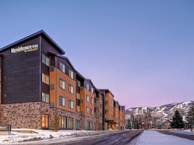 Residence Inn by Marriott Steamboat Springs