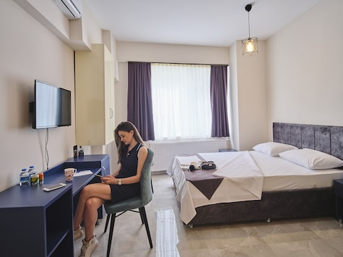 Mini Suite Otel