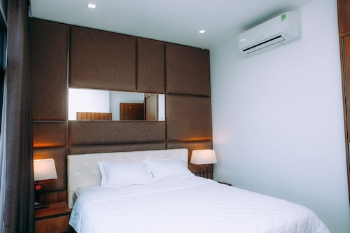 Danang Landlord Apartment