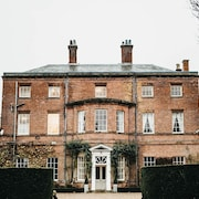 Norwood Park Country House