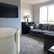 270 The Boulevard - Necgentingsolihulljlr
