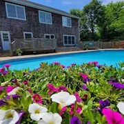 Newly Renovated Westhampton Escape Near Beach