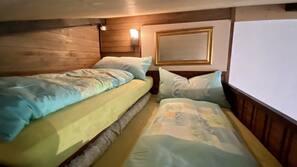 1 Schlafzimmer, Bügeleisen/Bügelbrett, Internetzugang, Bettwäsche