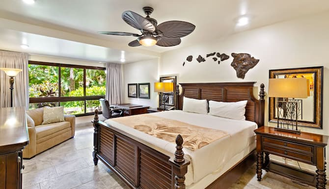 Maui Resort Rentals Kaanapali Alii 113 Expansive 3br Ground Floor Residence Luxuriously Remodeled Steps To The Beach 2021 Room Prices Deals Reviews Expedia Com