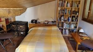 4 sovrum och wi-fi