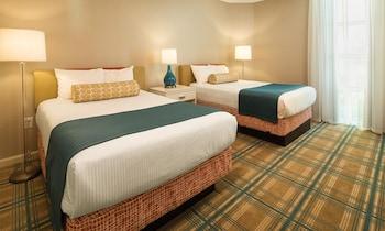 Club Wyndham Ocean Boulevard 2 Bedroom Deluxe Reviews Photos Rates Ebookers Com