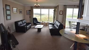 The Links Apartment Self Catering