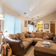 2 Bed 2 Bath Condo in Smoketree Commons Drive