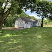 Riverhead Farm House