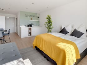 Limehome Darmstadt