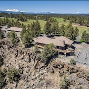 Best of Bend With Privacy and Space