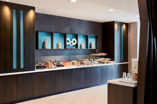 SpringHill Suites by Marriott Dallas Richardson/University Area