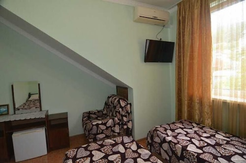 Room, Guest House Feliks