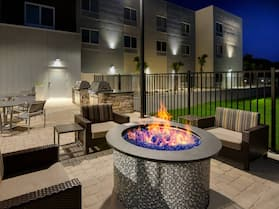 TownePlace Suites by Marriott Niceville Eglin AFB Area