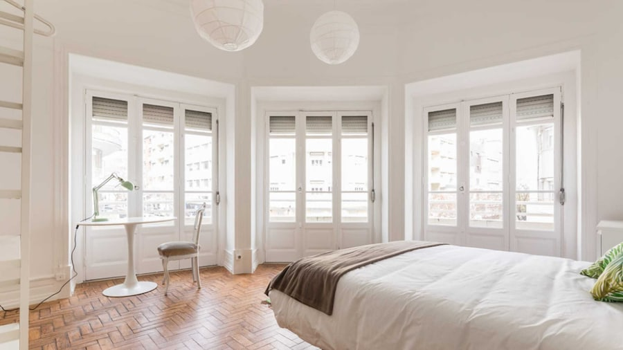Guestready - Luminous Room in the City Center
